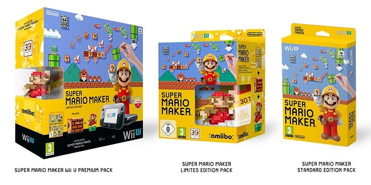Super-Mario-Maker1
