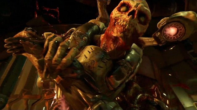 quakecon-2015-doom-multiplayer-alpha-test-starts-r_aquv.640