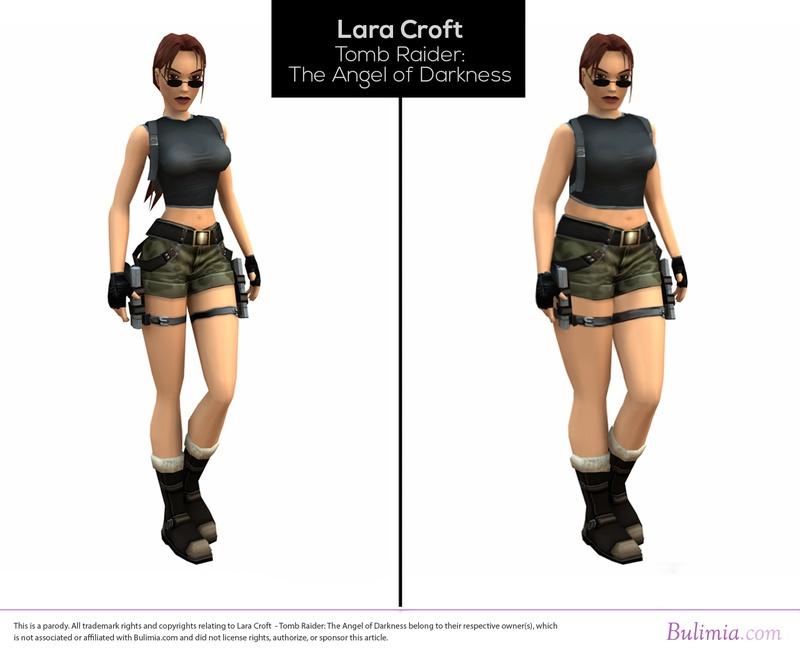 realisztikus-noi-karakterek_screenshot_20150725174557_3_original