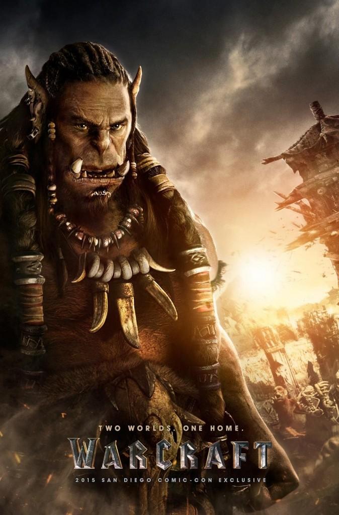 warcraft-film_screenshot_20150712082629_2_original