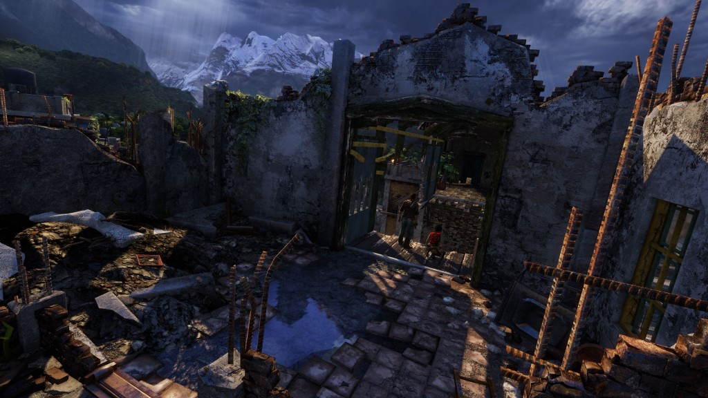 uncharted-the-nathan-drake-collection_screenshot_20150715222739_6_original