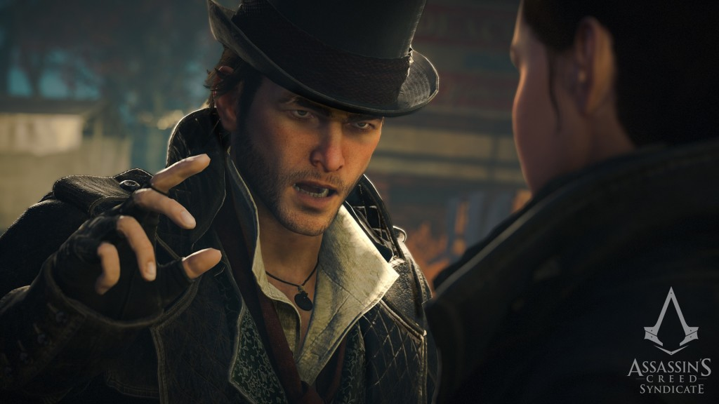 assassins-creed-syndicate_screenshot_20150711145739_5_original