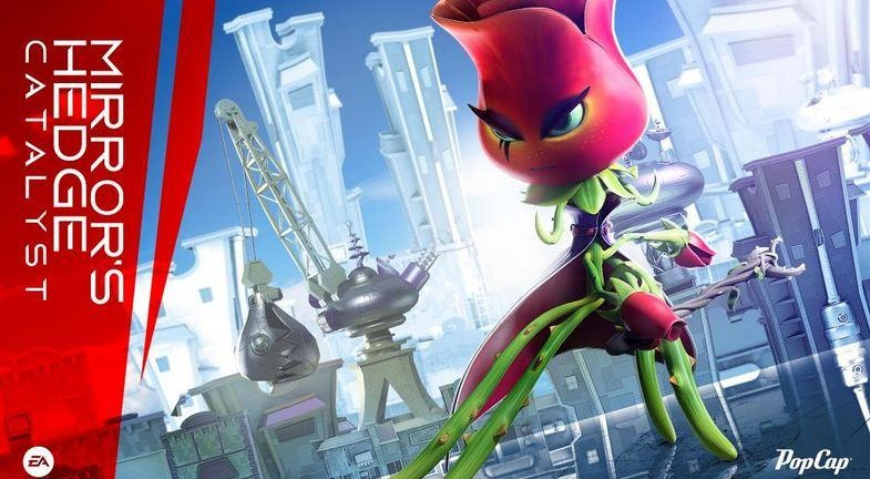 plants-vs-zombies-garden-warfare-2_screenshot_20150728102715_5_original
