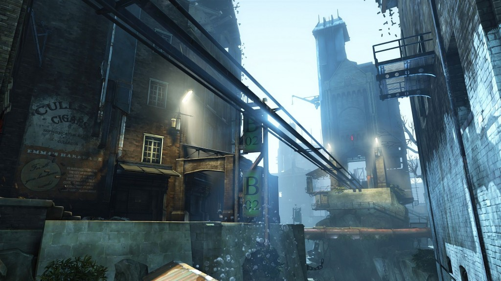 dishonored-definitive-edition_screenshot_20150723123820_5_original