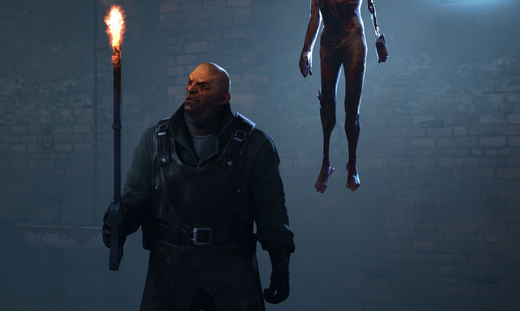 dishonored-definitive-edition_screenshot_20150723123812_1_original