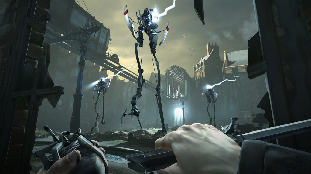 dishonored-definitive-edition_screenshot_20150723123824_7_original