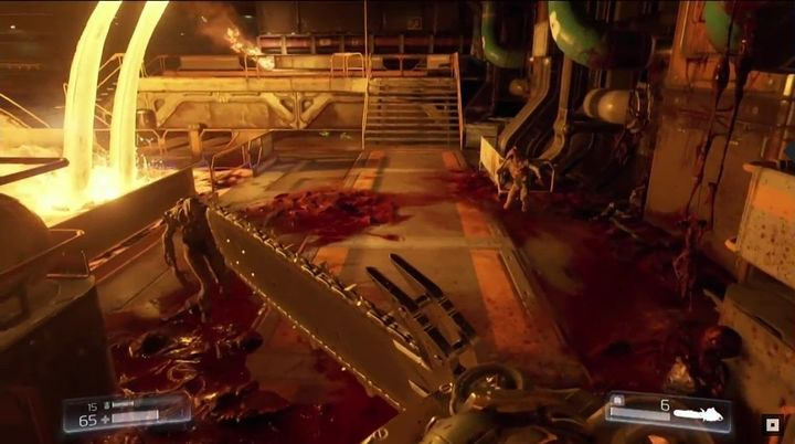 doom-gameplay-brought-the-gore-fresh-out-of-hell-to-e3-doom-2015-456194