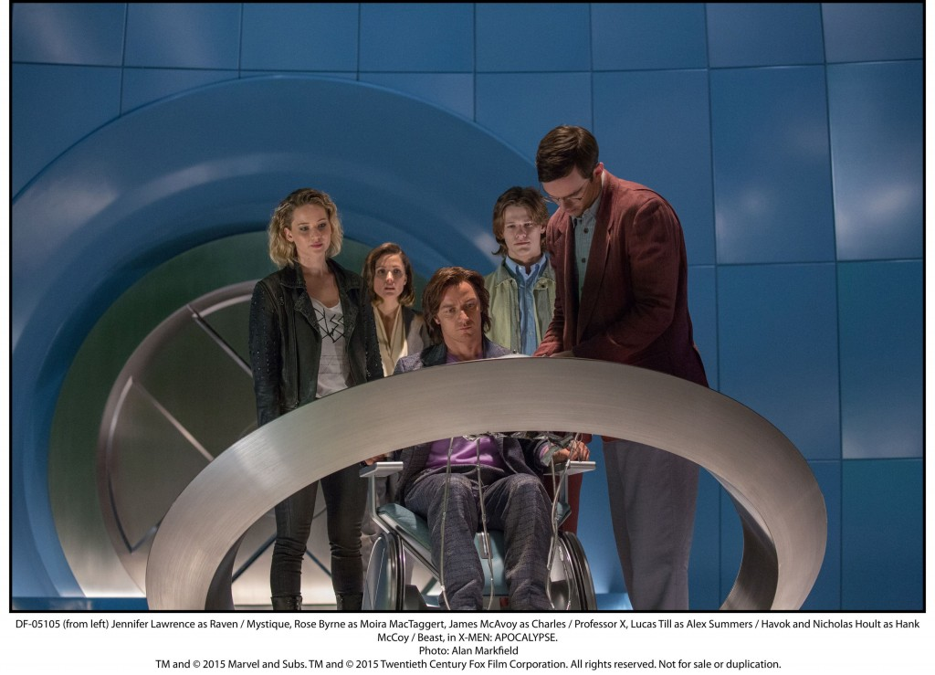 x-men-apocalypse_screenshot_20150723160717_2_original