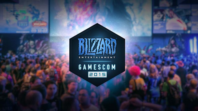 Blizzard-Gamescom-2015