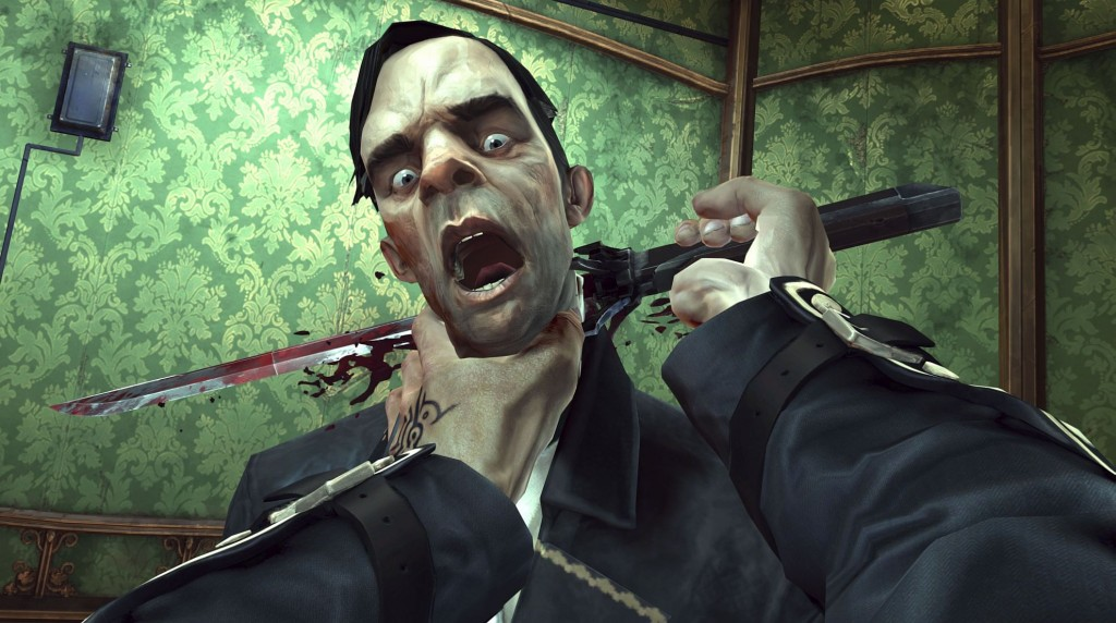 dishonored-definitive-edition_screenshot_20150723123818_4_original