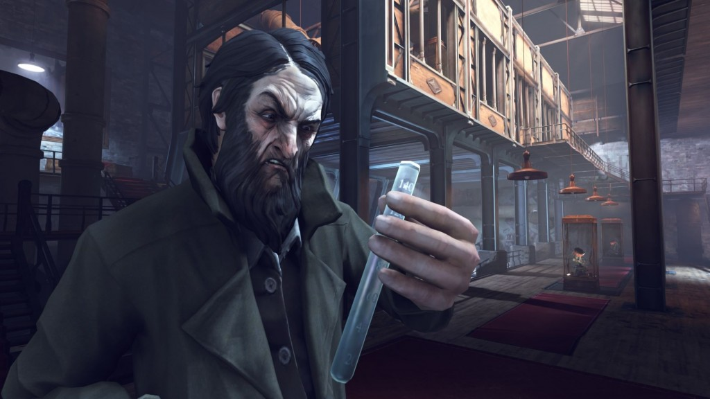 dishonored-definitive-edition_screenshot_20150723123828_9_original