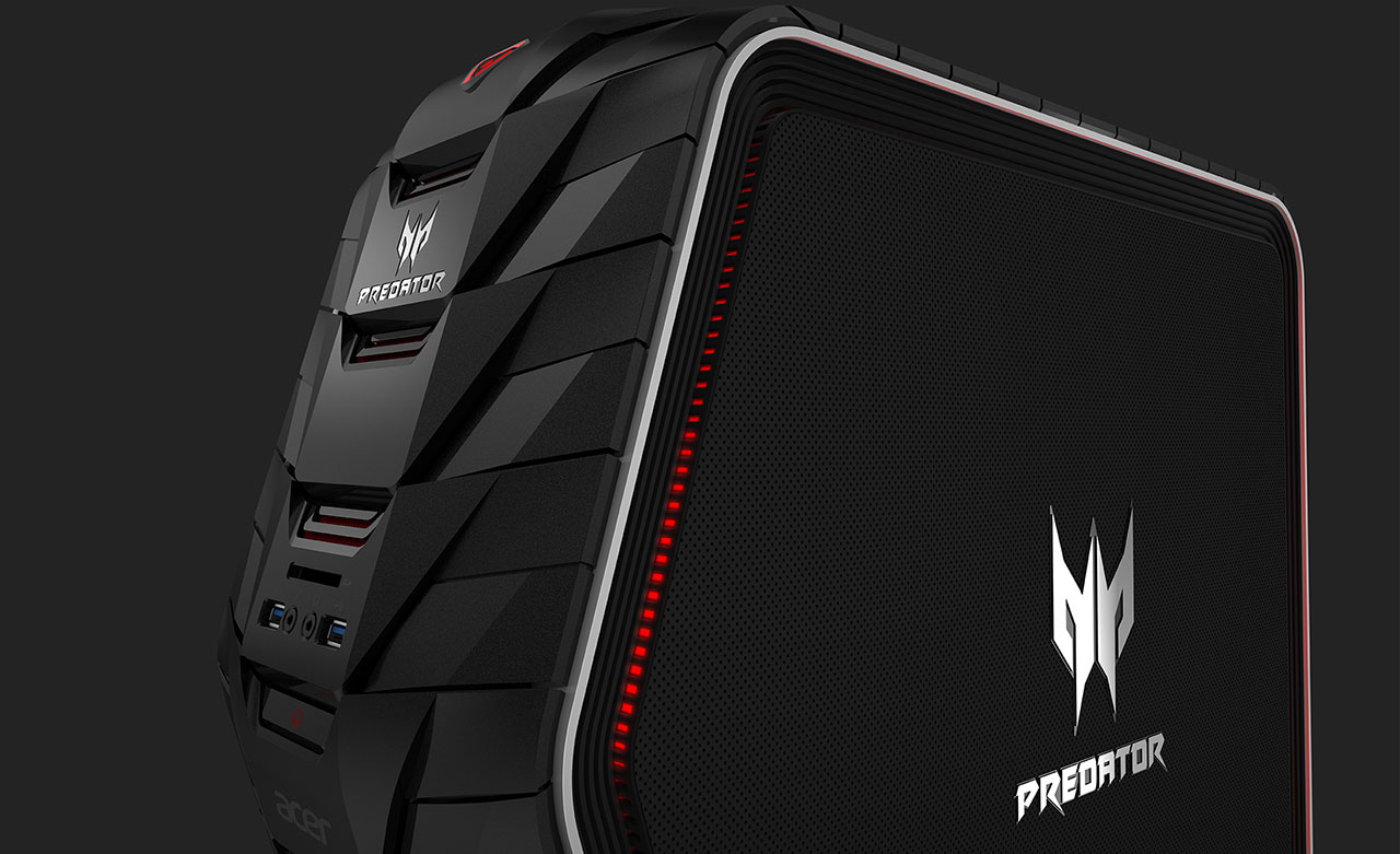 Acer-Predator-G6_SP03