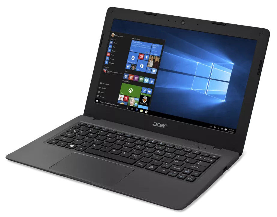Acer_Aspire_One_Cloudbook_001