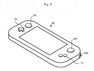 nintendo-patents-controller-with-shoulder-scroll-wheels-14425723611