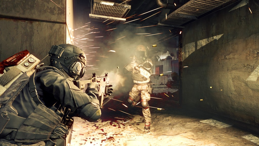 resident_evil_umbrella_corps_screenshot_20150915113859_1_original