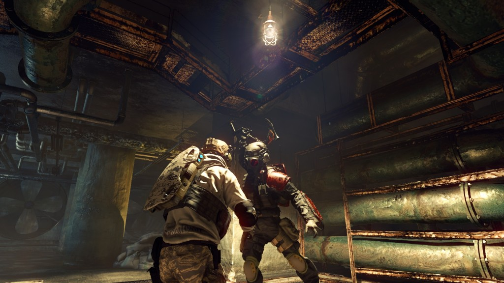 resident_evil_umbrella_corps_screenshot_20150915113859_4_original