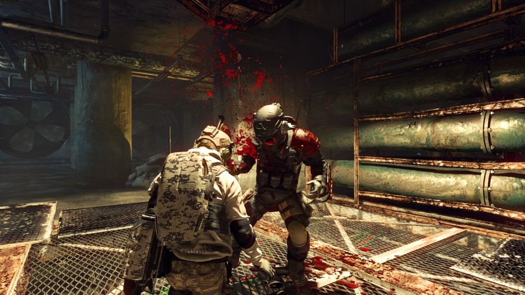 resident_evil_umbrella_corps_screenshot_20150915113859_5_original
