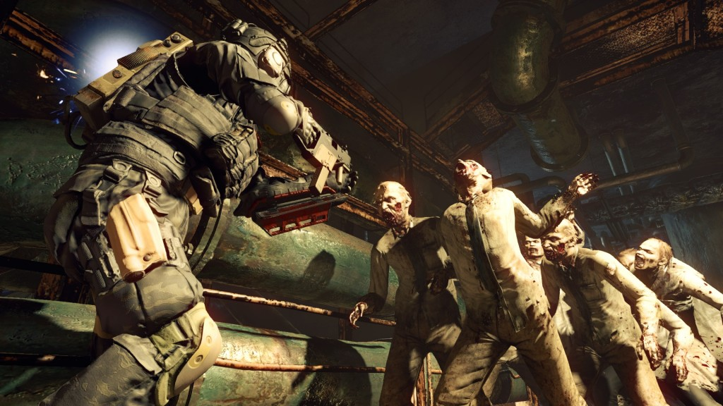 resident_evil_umbrella_corps_screenshot_20150915113859_6_original