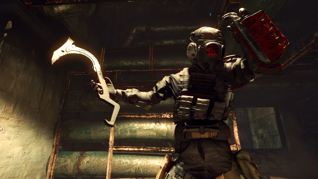resident_evil_umbrella_corps_screenshot_20150915113859_3_original