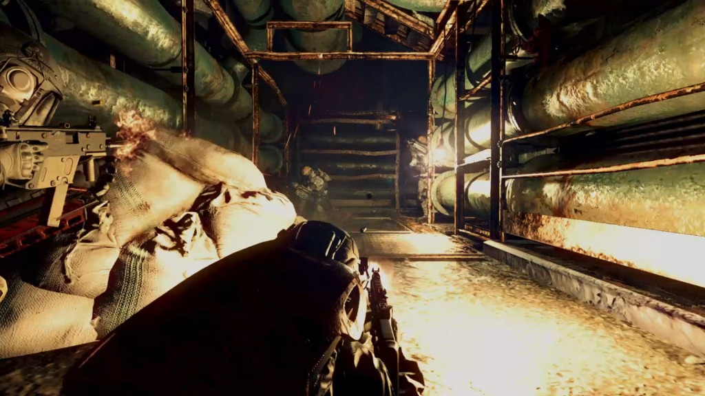 resident_evil_umbrella_corps_screenshot_20150915113859_9_original