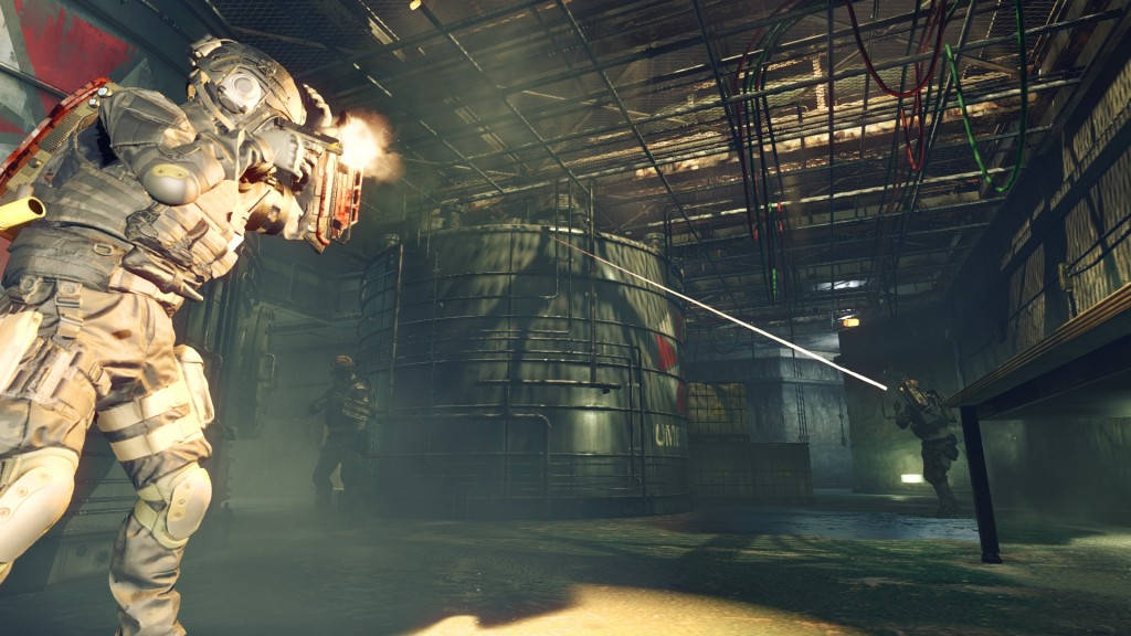 resident_evil_umbrella_corps_screenshot_20150915113859_2_original