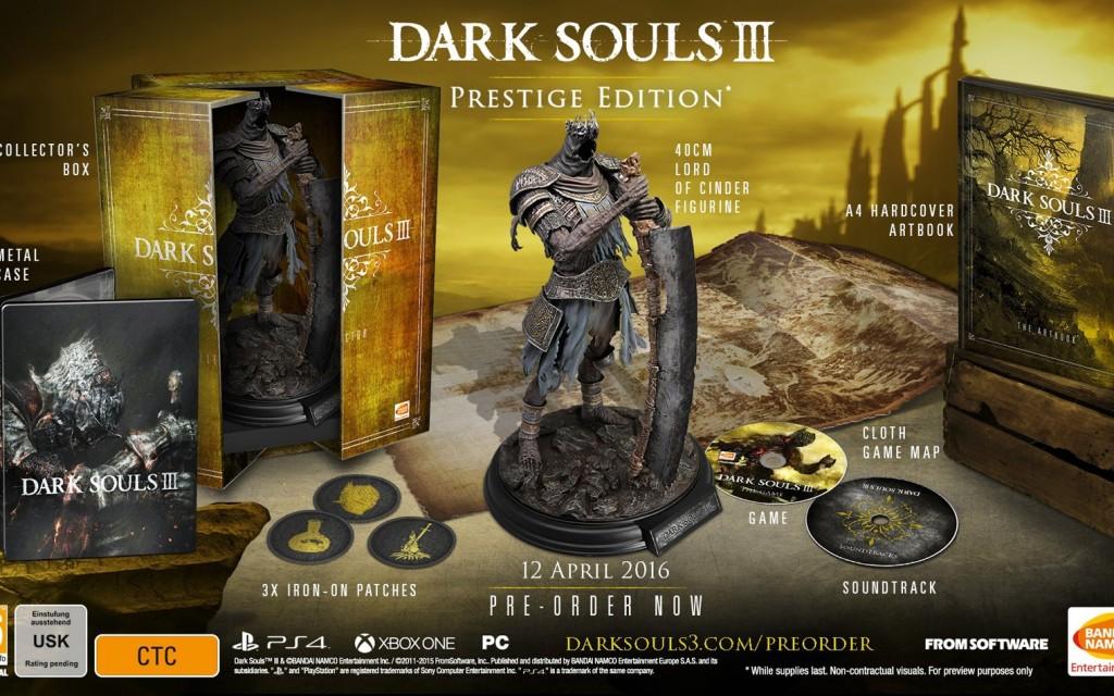 dark_souls_iii_screenshot_20151110083940_2_original