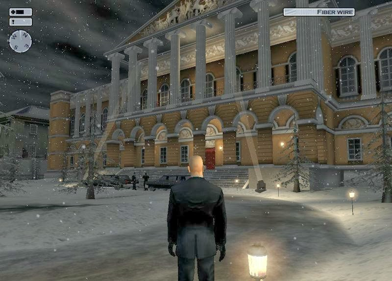 Hitman-2-silent-assassin-pc-download