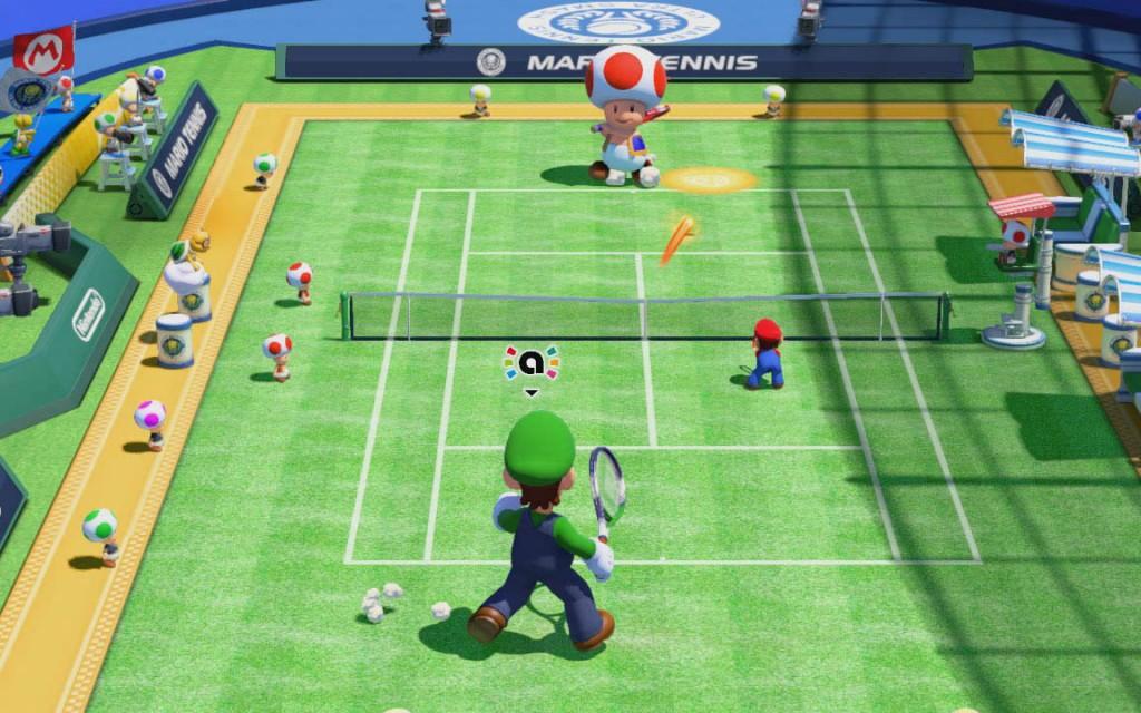 mario-tennis-ultra-smash--egy-kis-vakacio-a-sprixie-kiralysagban-trailer_1