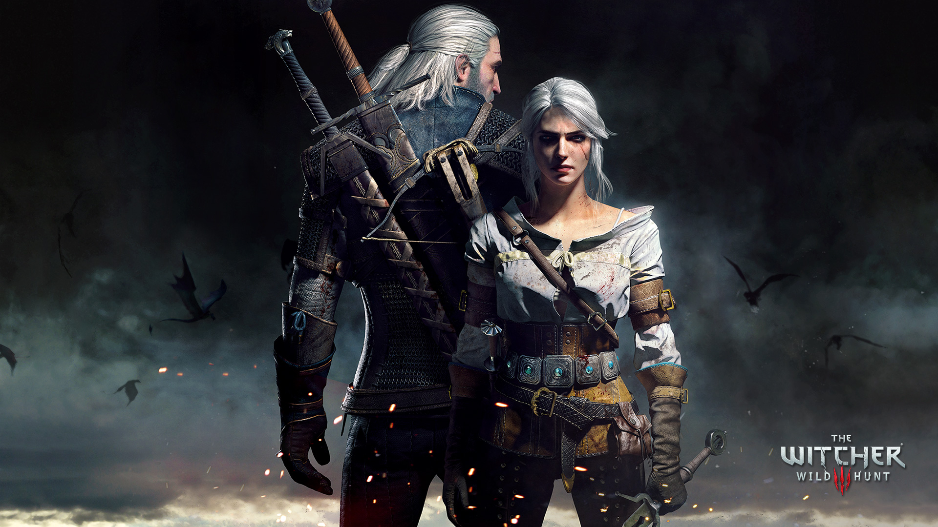 The-Witcher-3-1-12-patch