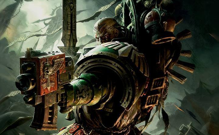 Warhammer-40000-Eternal-Crusade-Logo