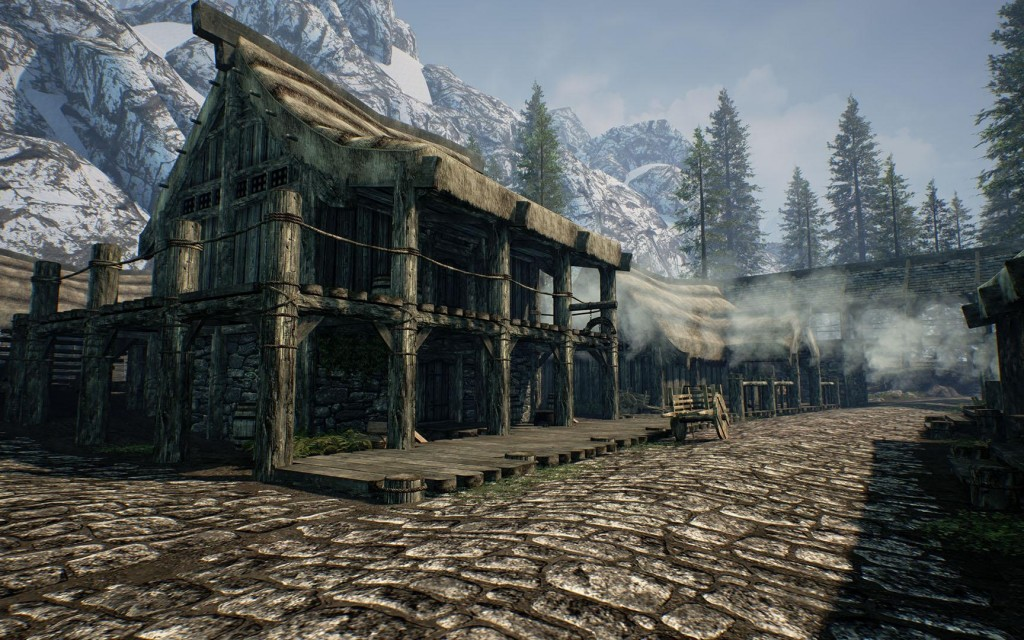 skyrim_unreal_engine_4_screenshot_20151114180946_4_original