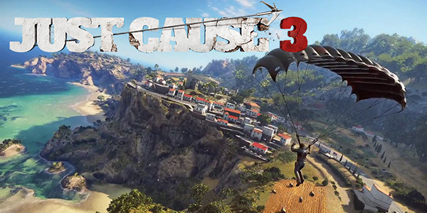 Just-Cause-3-XBOXONE