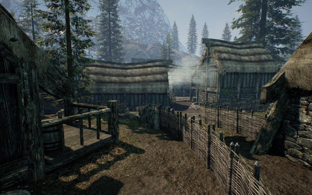 skyrim_unreal_engine_4_screenshot_20151114180946_5_original