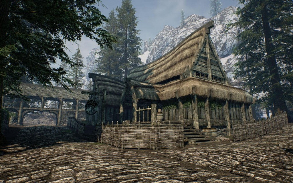skyrim_unreal_engine_4_screenshot_20151114180946_1_original