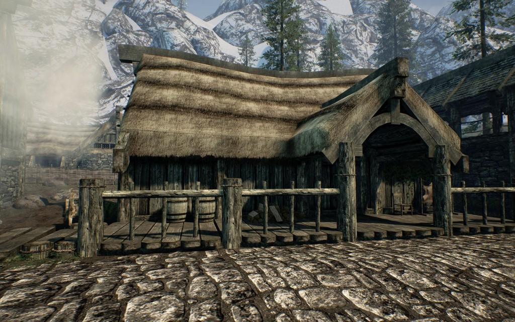 skyrim_unreal_engine_4_screenshot_20151114180946_3_original