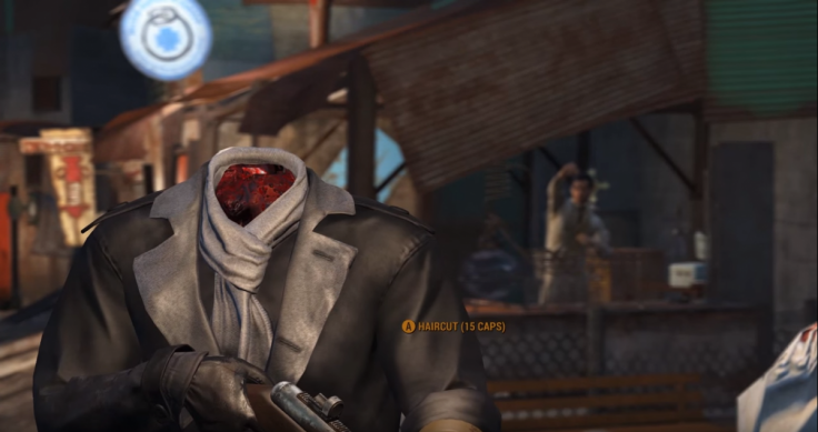 fallout-4-headless