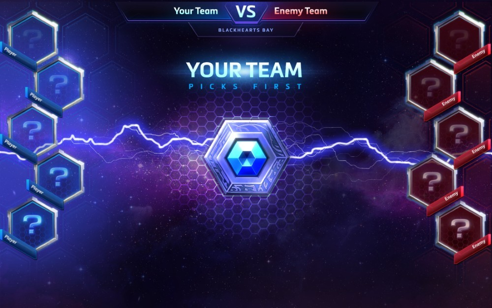 Heroes-of-the-Storm-Closed-Beta-Brings-Better-Matchmaking-New-Draft-Mode-469683-3(3)