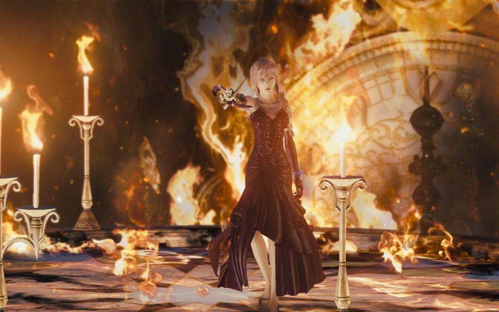 lightning_returns_final_fantasy_xiii_screenshot_20151205181816_4_original