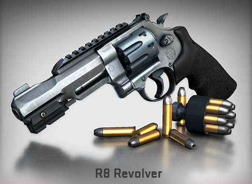 counter_strike_global_offensive_revolver_1