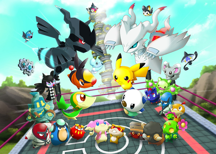 pokemon-rumble-world-22