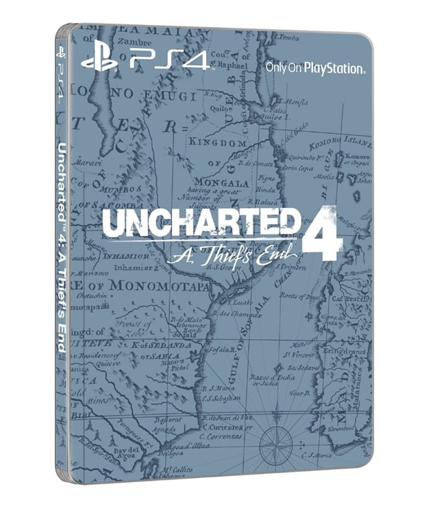 uncharted-4-steelbook-640x728