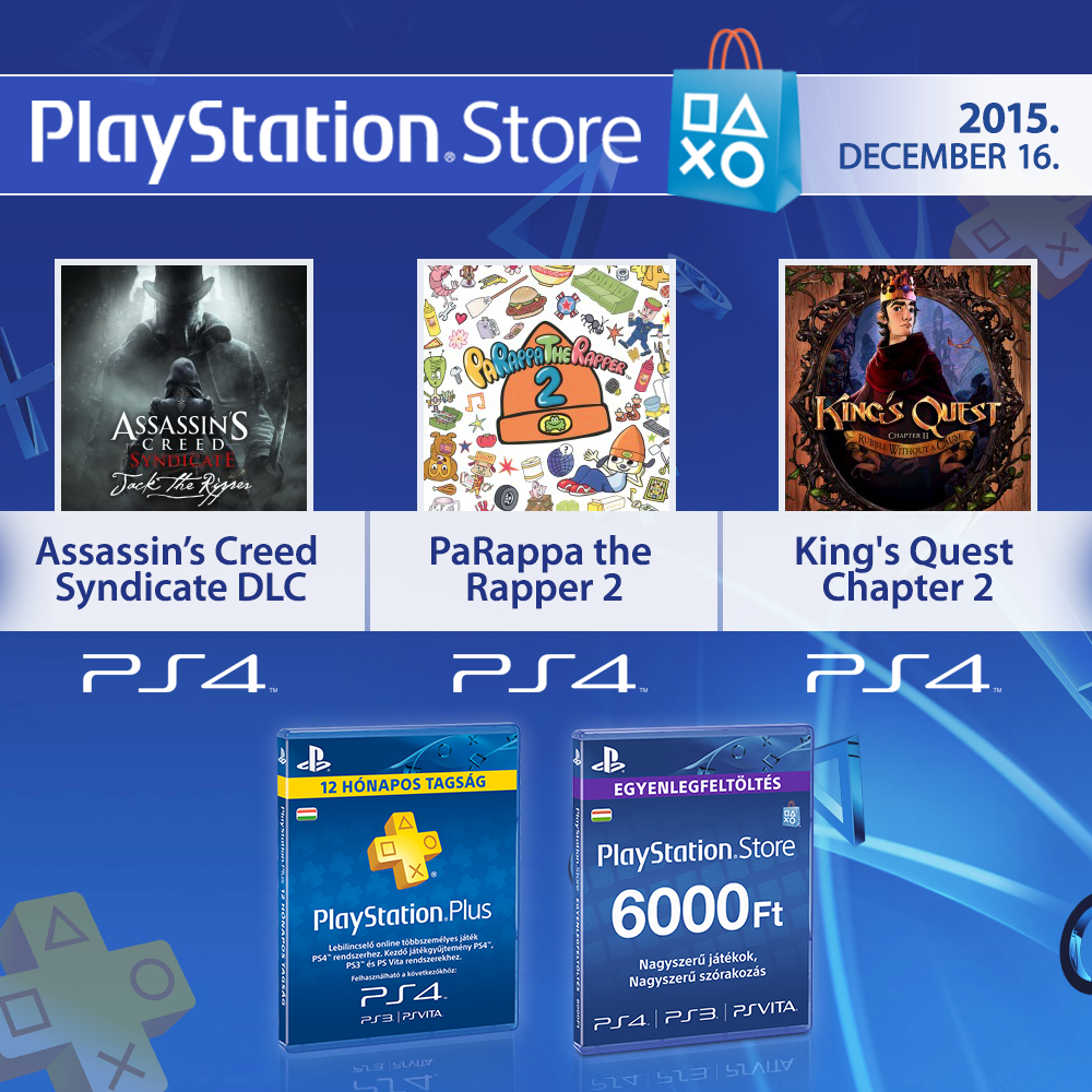 PS-Store-20151217 (1)