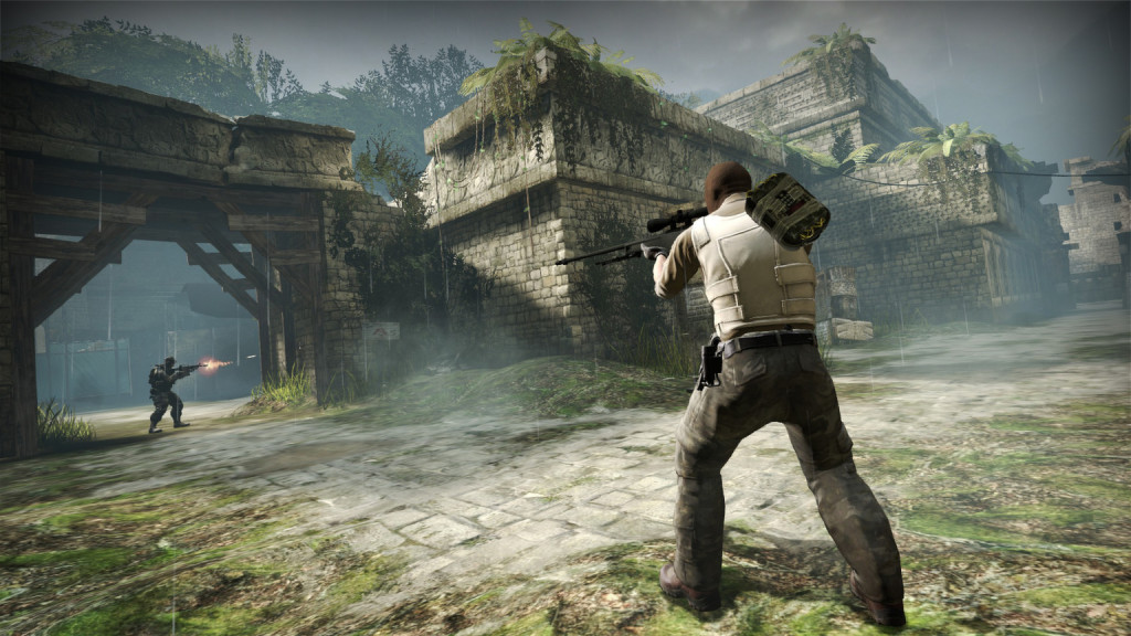CounterStrike-GO-Gameplay-1024x576