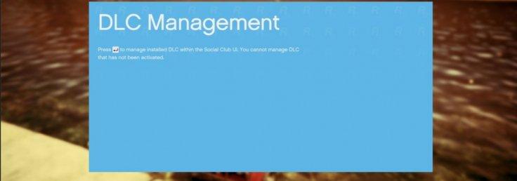 gta-5-dlc-management-menu