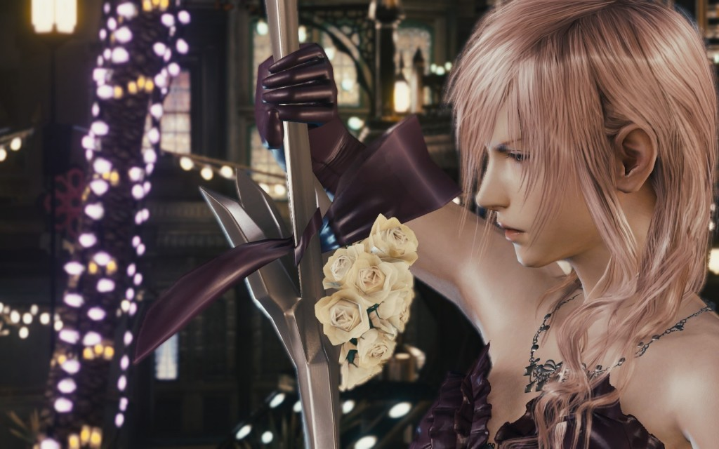 lightning_returns_final_fantasy_xiii_screenshot_20151205181816_2_original