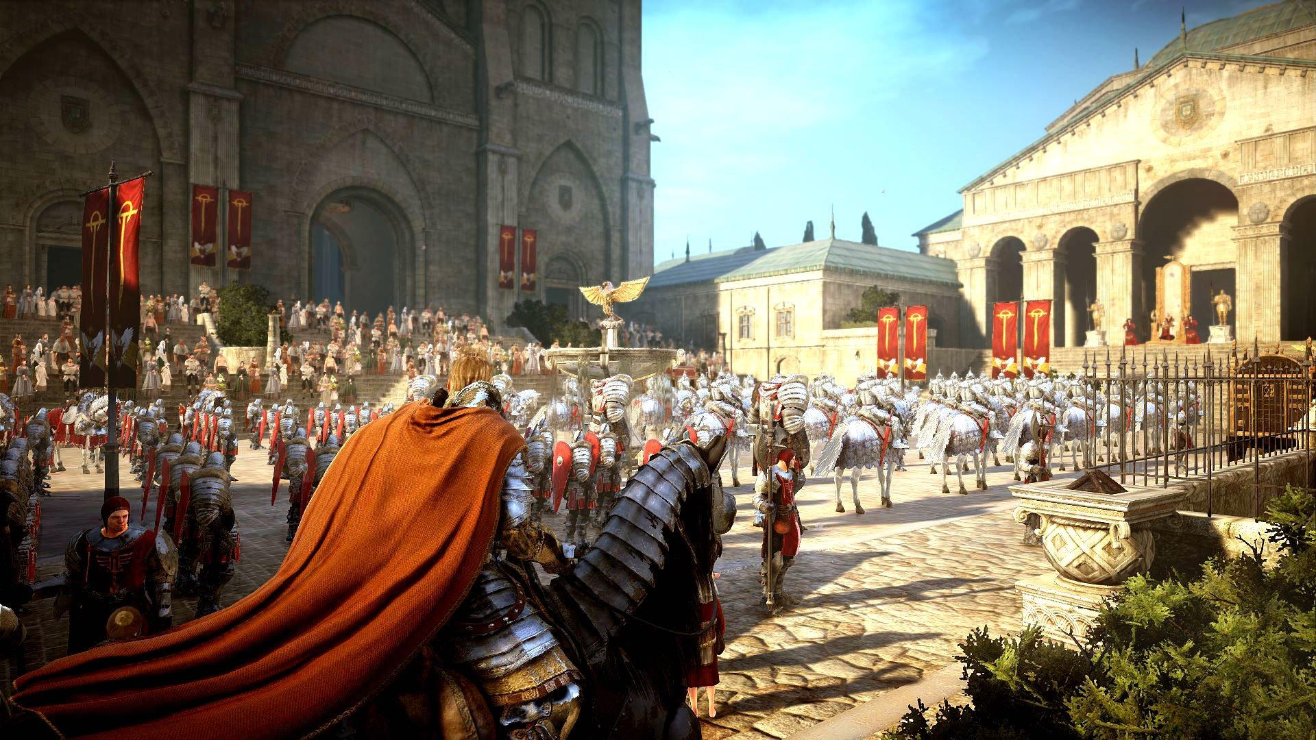knight-warrior-army-black_desert_online-game-fantasy-1920x1080