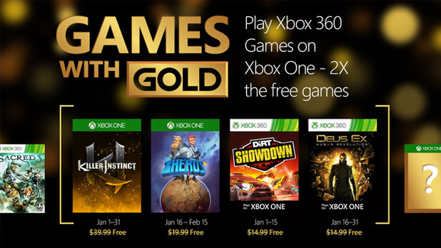 article_post_width_Xbox-Games-with-Gold