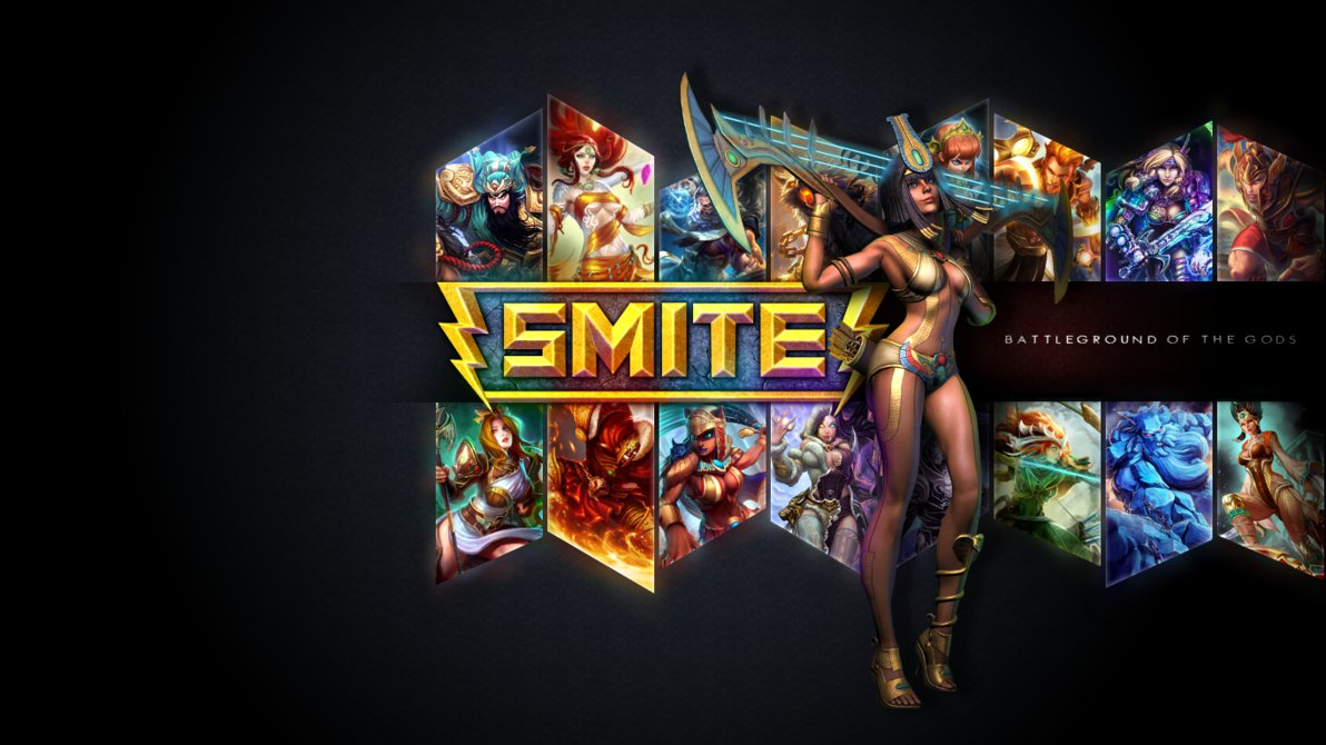 smite_wallpaper_by_incognito44-d7uzx2t