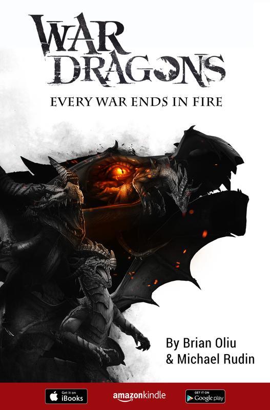 2977275-dragon (1)