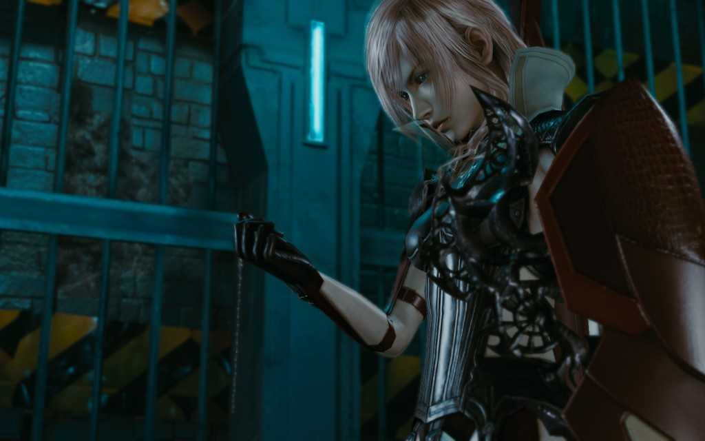 lightning_returns_final_fantasy_xiii_screenshot_20151205181816_3_original